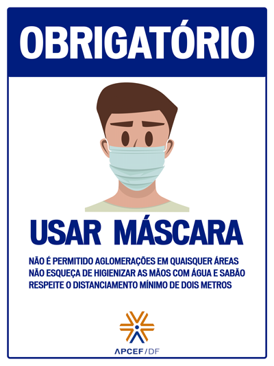 placa-use-mascara-site-espacosaude.png